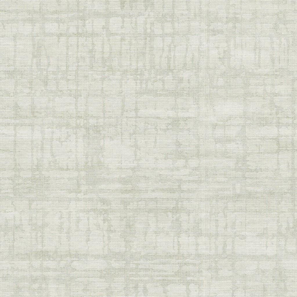 Papel de Parede Matrix C88633 - Rolo: 10m x 0,53m