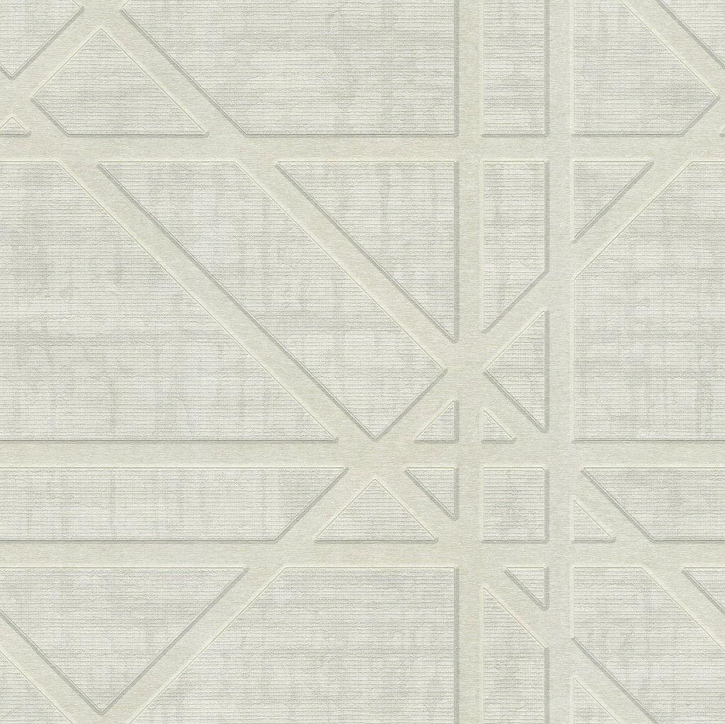 Papel de Parede Matrix C88632 - Rolo: 10m x 0,53m