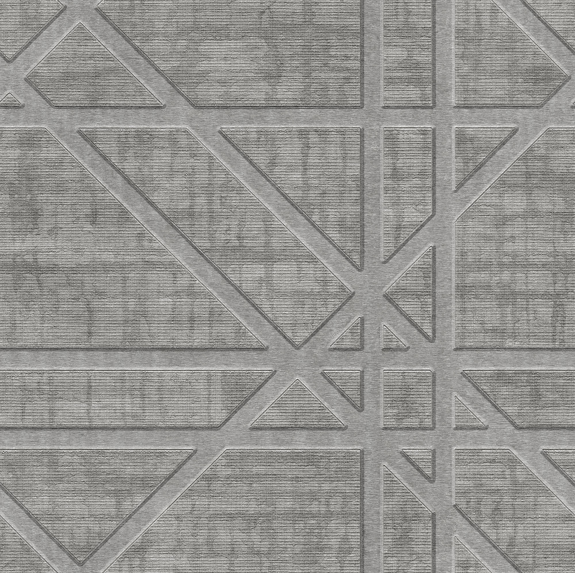 Papel de Parede Matrix C88629 - Rolo: 10m x 0,53m