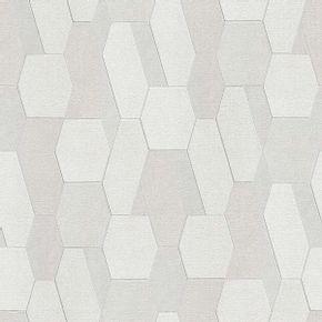 Matrix-c88609-Papel-de-Parede