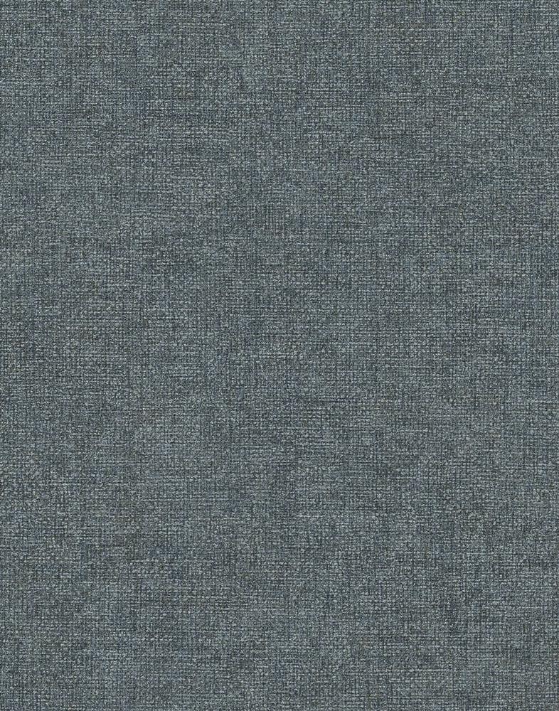 Papel de Parede Panthera 220158 - Rolo: 10m x 0,53m