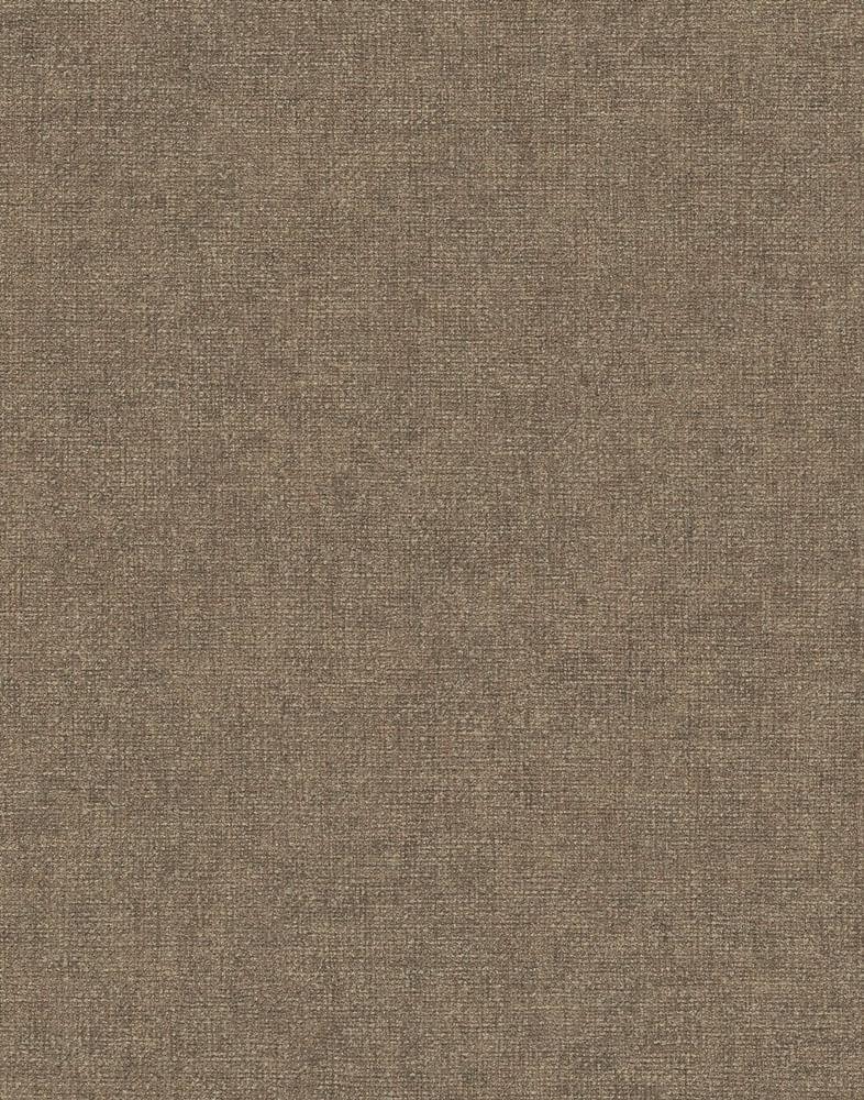 Papel de Parede Panthera 220157 - Rolo: 10m x 0,53m