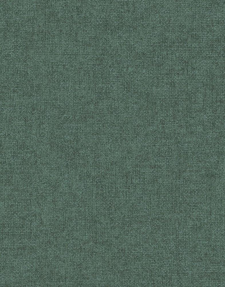 Papel de Parede Panthera 220154 - Rolo: 10m x 0,53m