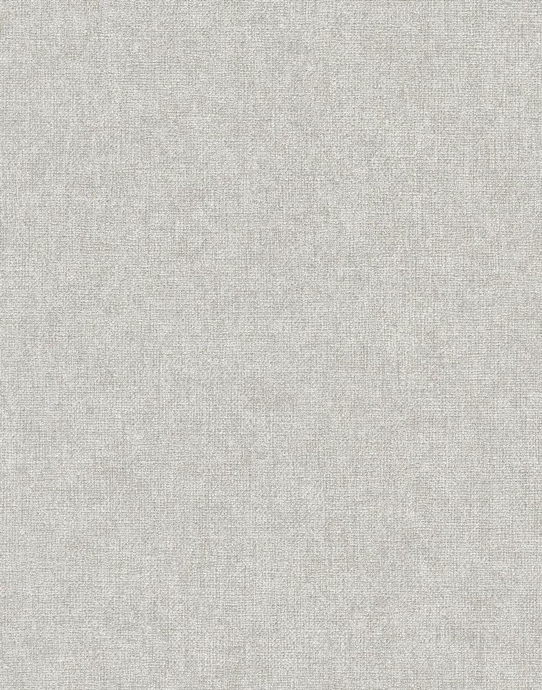 Papel de Parede Panthera 220150 - Rolo: 10m x 0,53m