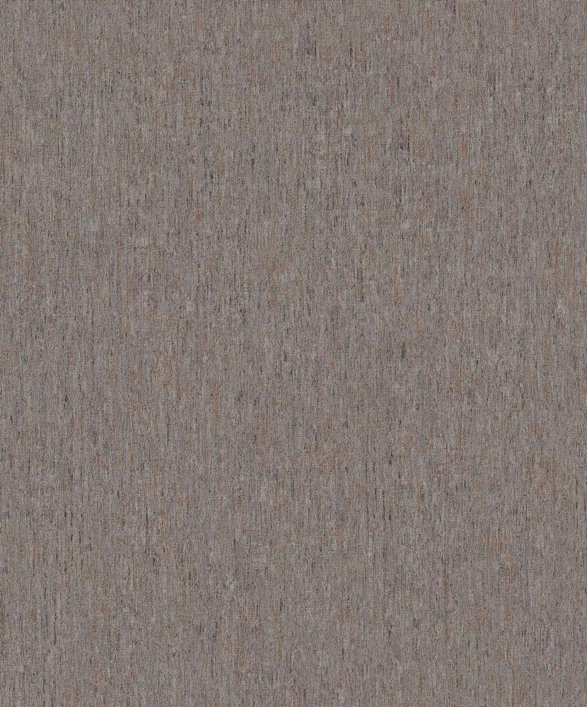 Papel de Parede Panthera 220117 - Rolo: 10m x 0,53m