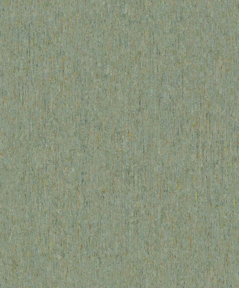 Papel de Parede Panthera 220116 - Rolo: 10m x 0,53m