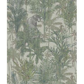 Panthera-220100-|-Decore-com-Papel