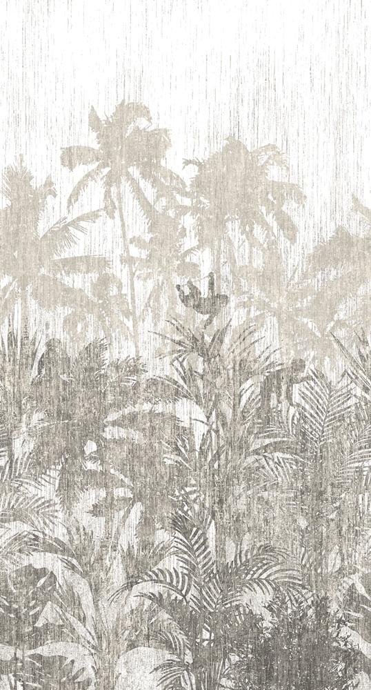 Mural Panthera 200350