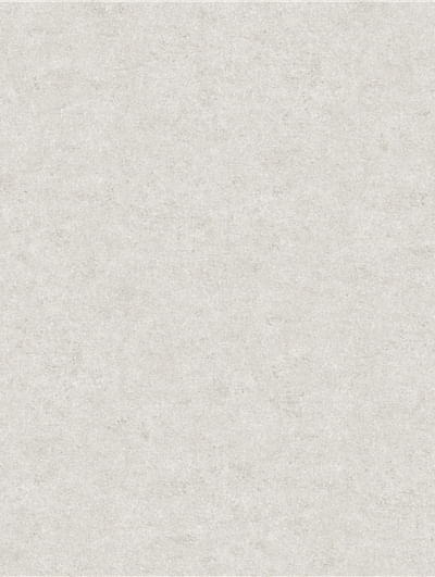 Papel de Parede Smith 9d040505 - Rolo: 10m x 0,53m
