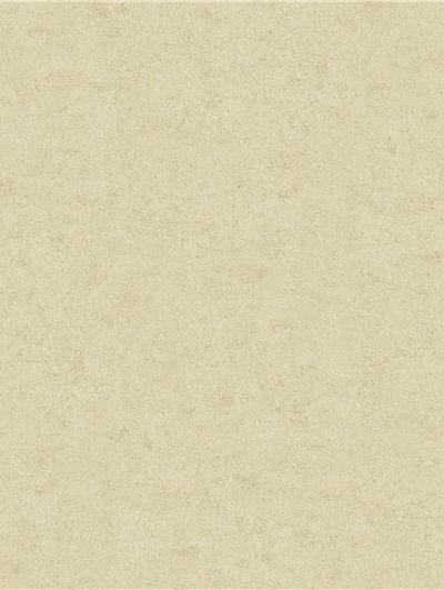 Papel de Parede Smith 9d040503 - Rolo: 10m x 0,53m