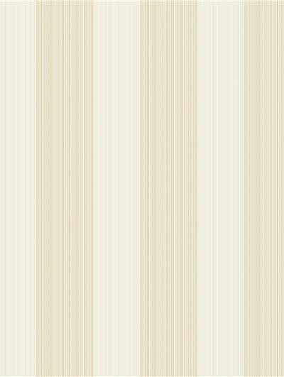 Papel de Parede Smith 9c020602 - Rolo: 10m x 0,53m