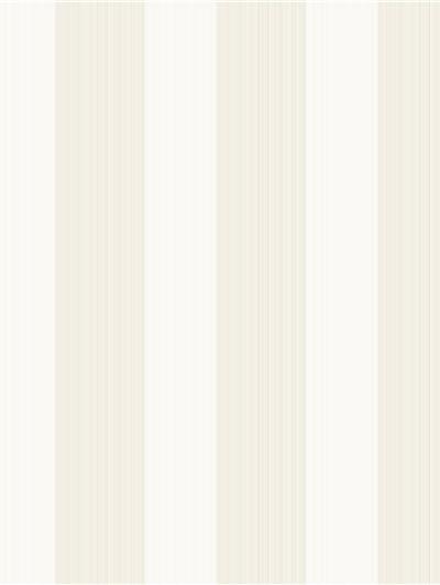 Papel de Parede Smith 9c020601 - Rolo: 10m x 0,53m
