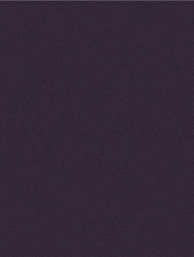 Papel de Parede Smith 9C010803 - Rolo: 10m x 0,53m