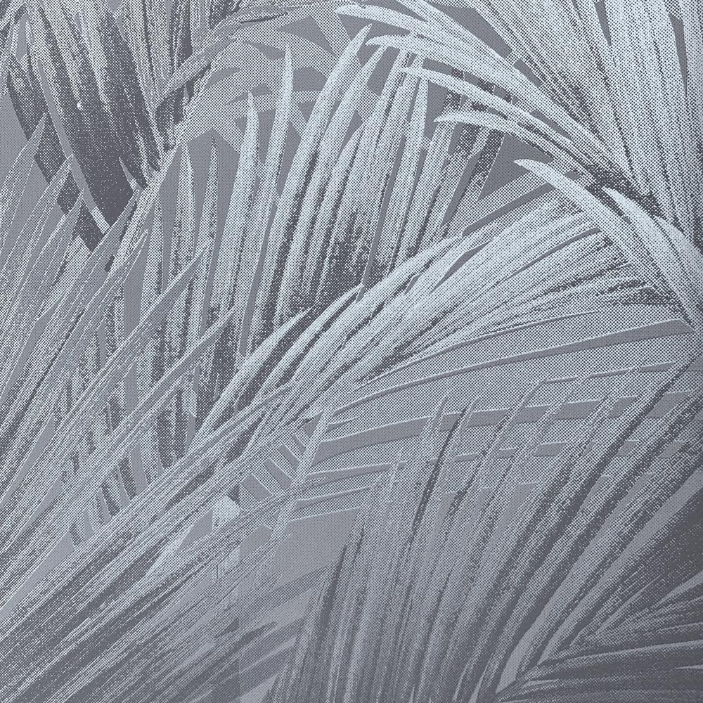 Papel de Parede Smith 9220382 - Rolo: 10m x 0,53m