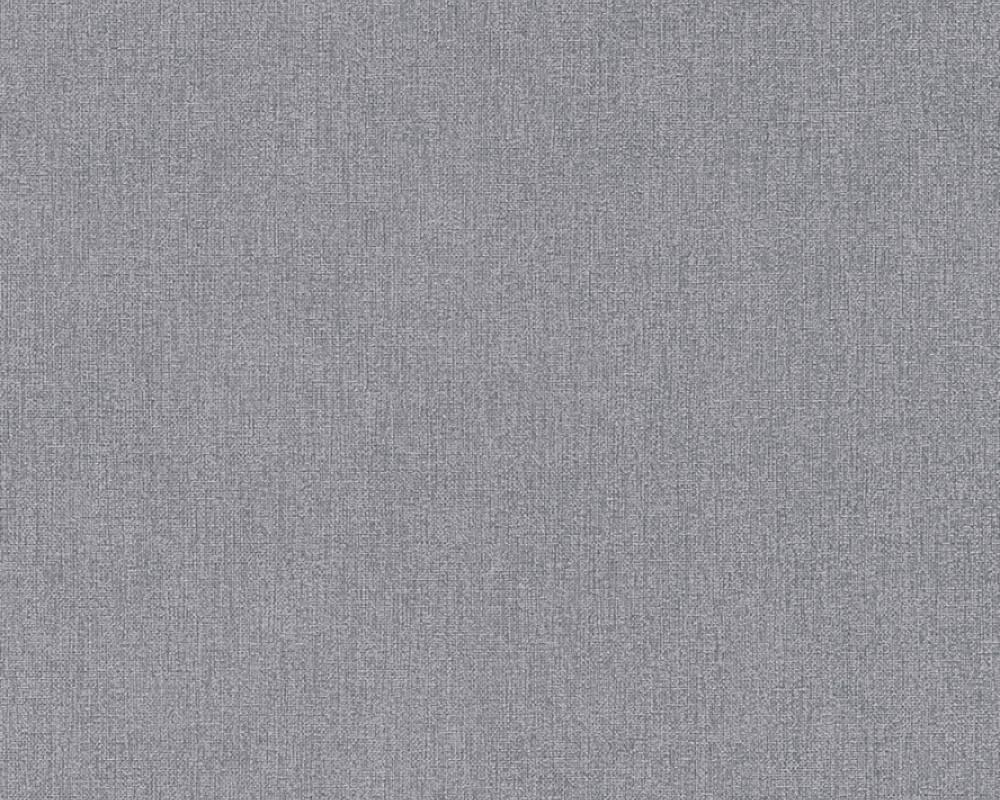 Papel de Parede Elegance 5th Avenue 361513 - Rolo: 10m x 0,53m
