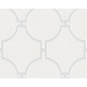 361491-Elegance-5th-Avenue-|-Decore-com-Papel