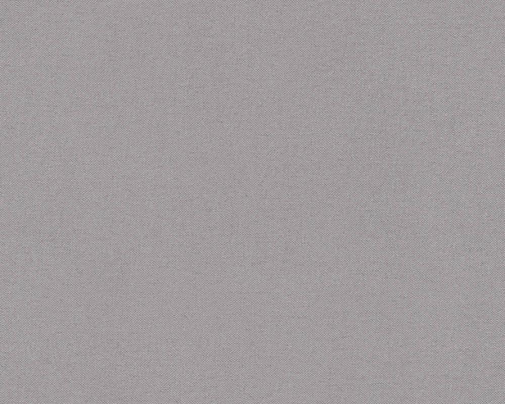 Papel de Parede Elegance 5th Avenue 304875 - Rolo: 10m x 0,53m