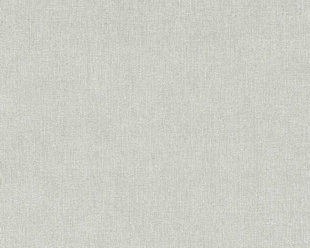 Papel de Parede Elegance 5th Avenue 361506 - Rolo: 10m x 0,53m