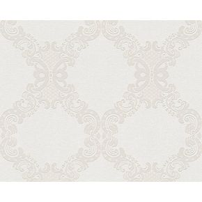 360905-Elegance-5th-Avenue-|-Decore-com-Papel