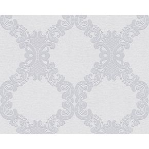 360903-Elegance-5th-Avenue-|-Decore-com-Papel