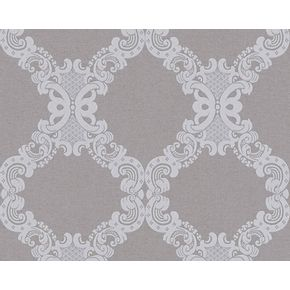 360904-Elegance-5th-Avenue-|-Decore-com-Papel