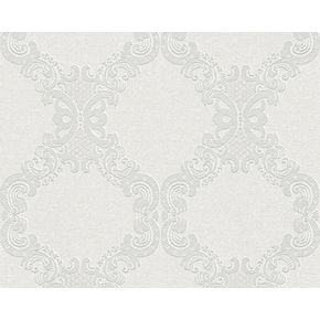 360901-Elegance-5th-Avenue-|-Decore-com-Papel