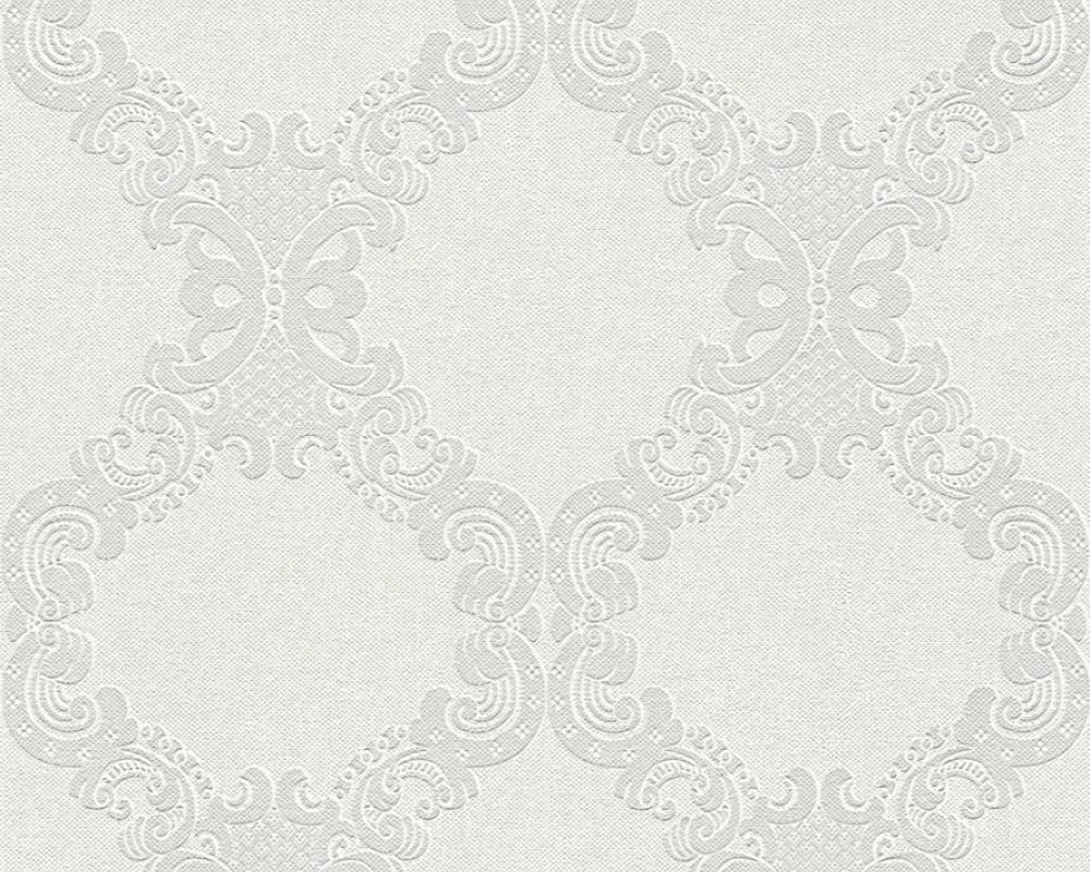 Papel de Parede Elegance 5th Avenue 360901 - Rolo: 10m x 0,53m