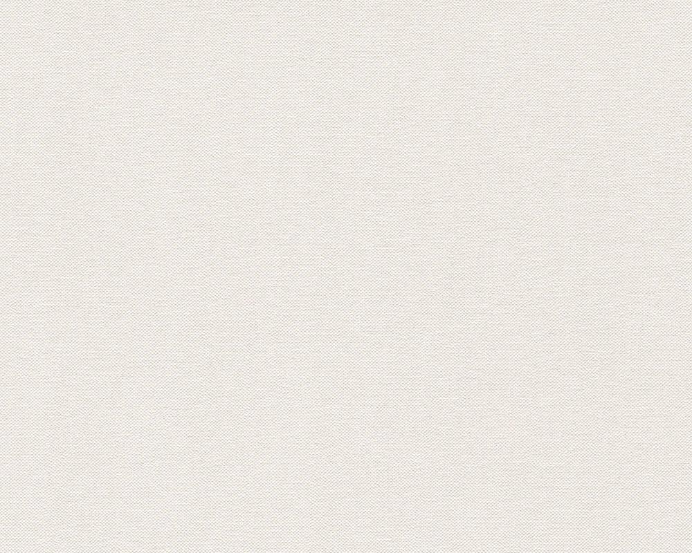Papel de Parede Elegance 5th Avenue 304863 - Rolo: 10m x 0,53m