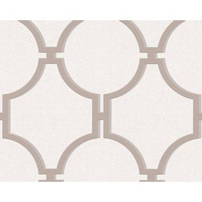 361493-Elegance-5th-Avenue-|-Decore-com-Papel