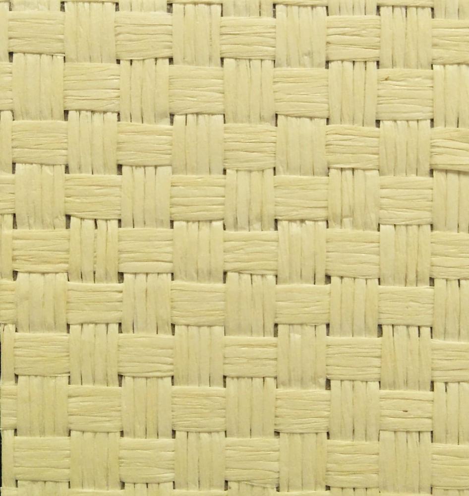 Papel de Parede Project 2 AP1000 Paperweave