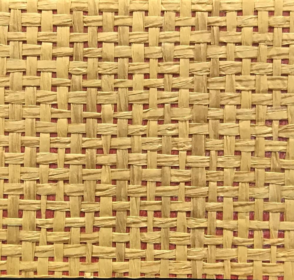 Papel de Parede Project 2 AP1006 Paperweave