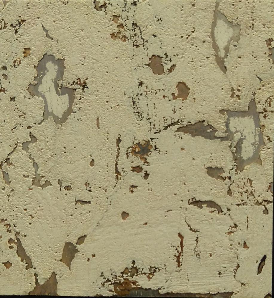 Papel de Parede Project 2 AP7006 Cork