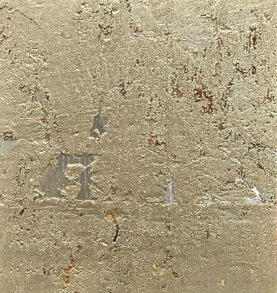 Papel de Parede Project 2 AP7004 Cork