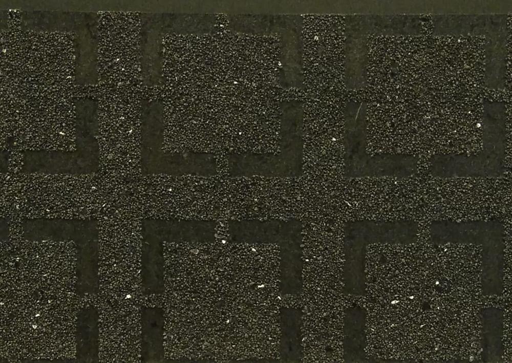Papel de Parede Project 2 AP20006 Square