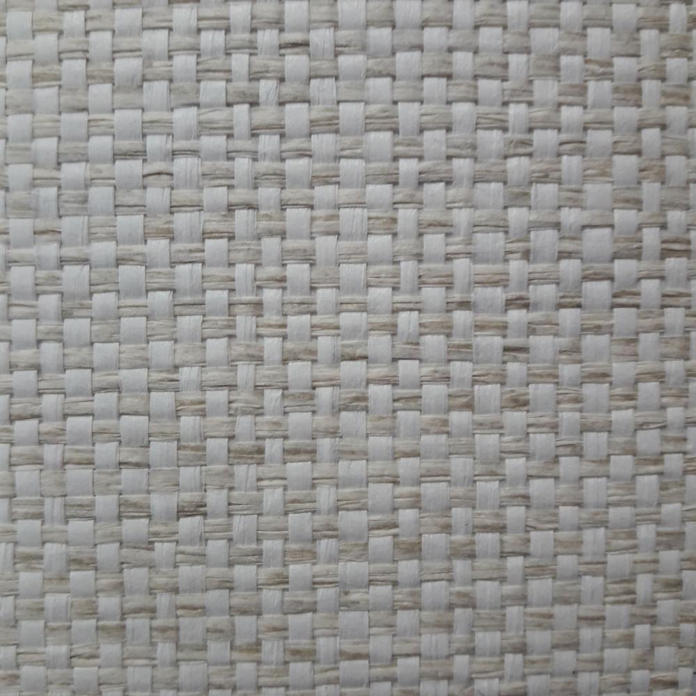 Papel de Parede Project 2 AP60001 Paperweave