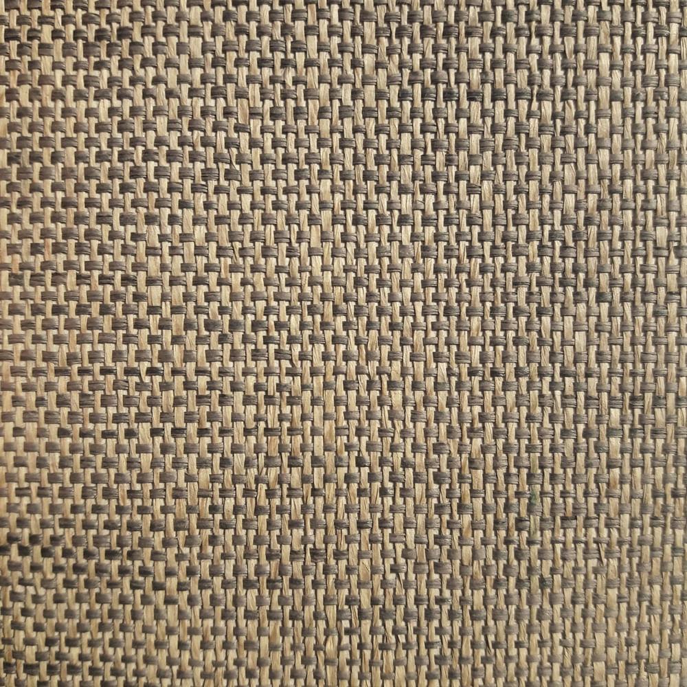 Papel de Parede Project 2 AP50004 Paperweave