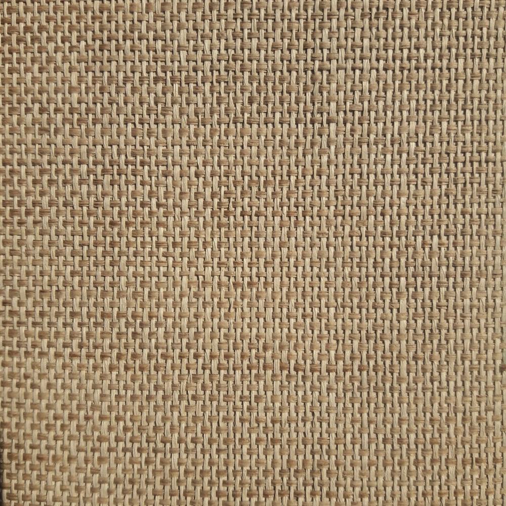 Papel de Parede Project 2 AP50003 Paperweave