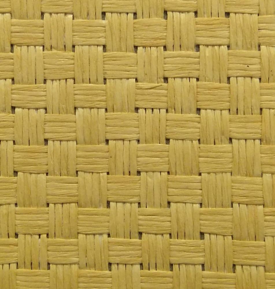 Papel de Parede Project 2 AP1002 Paperweave