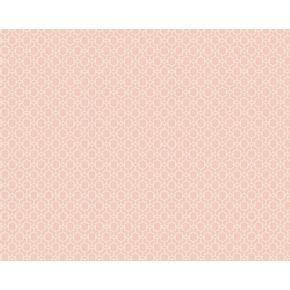 Emotion-Graphic-368833- -Decore-com-Papel