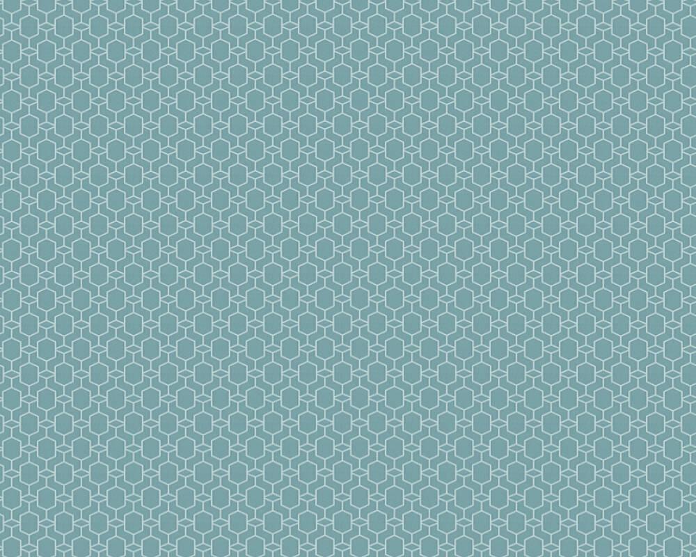 Papel de Parede Emotion Graphic 368832 - Rolo: 10m x 0,53m