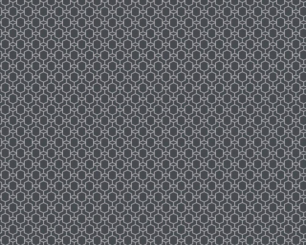 Papel de Parede Emotion Graphic 368831 - Rolo: 10m x 0,53m