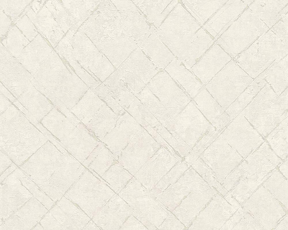 Papel de Parede Emotion Graphic 368813 - Rolo: 10m x 0,53m