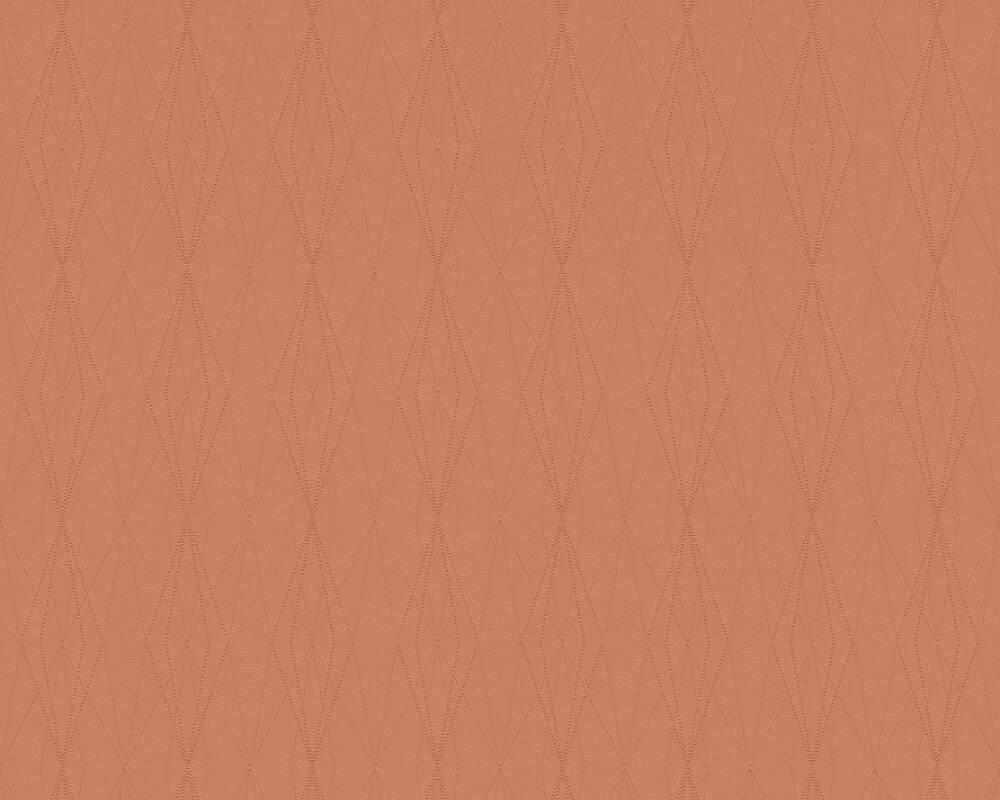 Papel de Parede Emotion Graphic 368794 - Rolo: 10m x 0,53m