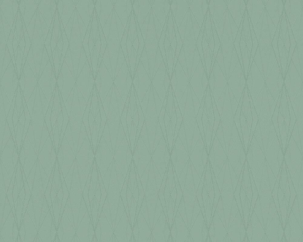 Papel de Parede Emotion Graphic 368793 - Rolo: 10m x 0,53m