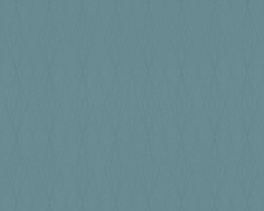 Papel de Parede Emotion Graphic 368791 - Rolo: 10m x 0,53m