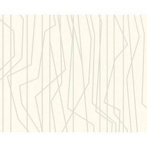 Emotion-Graphic-368783- -Decore-com-Papel