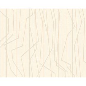 Emotion-Graphic-368781- -Decore-com-Papel