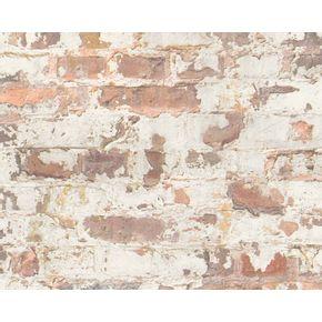 369291-Papel-de-Parede-|-Decore-com-Papel