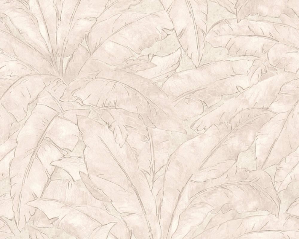Papel de Parede Metropolitan Stories 369272 - Rolo: 10m x 0,53m