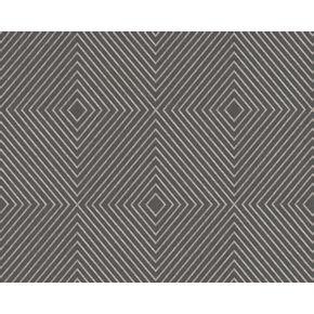 369261-Papel-de-Parede-|-Decore-com-Papel